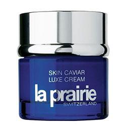 La Prairie Luxe Cream