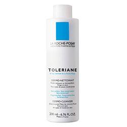 La Roche-Posay Dermo- Cleanser Face Wash