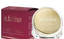Le Baleux Anti Wrinkle Cream Review: Ingredients, Side Effects, Detailed Review And More