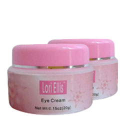 lori-ellis-eye-cream