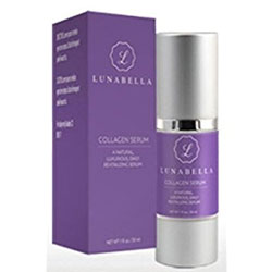 Luna Bella Serum