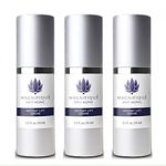 Magnifique Anti-Aging Reviews – Should You Trust This Product?