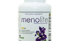 VH Nutrition MenoLite Menopause Supplement Review: Ingredients, Side Effects, Customer Reviews And More