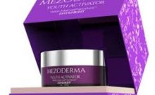Mezoderma Youth Activator Review: Ingredients, Side Effects, Detailed Reviews And More.