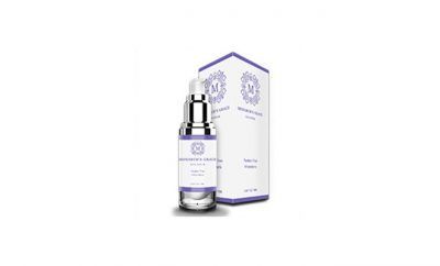 Monarchs Grace Anti Aging Serum Review: Ingredients, Side Effects, Customer Reviews And More.