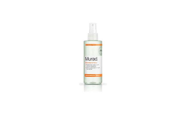murad-essential-toner