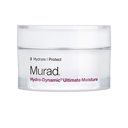 murad hydro dynamic ultimate moisture