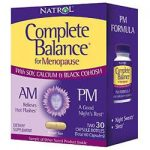 Complete Balance For Menopause Reviews – Should You Trust This Product?