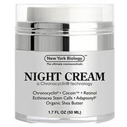 new-york-biology-night-cream