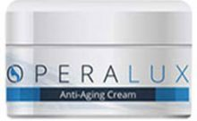 Operalux Anti Wrinkles Cream Review: Does This Anti Wrinkles Cream Really Work?