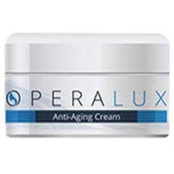 Operalux Anti Wrinkles Cream