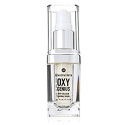 Oxygenius Serum