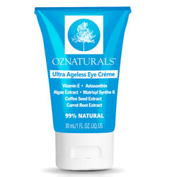 oznaturals-ageless-eye-cream