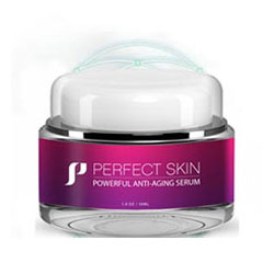 perfect-skin-powerful-anti-aging-serum