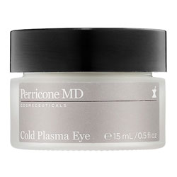 Perricone Md Cold Plasma+ Eye
