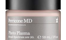 Perricone MD Photo Plasma SPF 30 Review: Ingredients, Side Effects, Customer Reviews And More.
