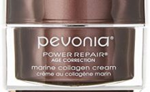 Pevonia Marine Collagen Cream Review : Ingredients, Side Effects, Detailed Review And More.