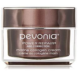pevonia-marine-collagen-cream