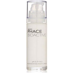 phace-bioactive-night-cream