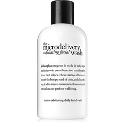 philosophy-the-microdelivery-exfoliating-wash