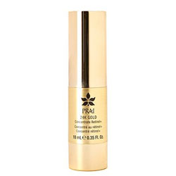 prai-24k-gold-concentrate-retinol