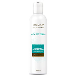 Previse Hydrating Skin Cleanser