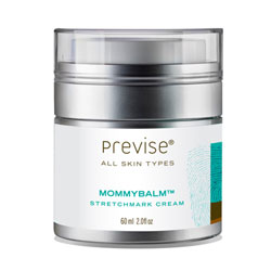 previse-mommybalm-stretchmark-cream