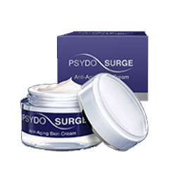 psydosurge-revitalizing-anti-aging-cream