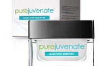 Purejuvenate Dark Spot Remover Review: Ingredients, Side Effects, Customer Reviews And More.