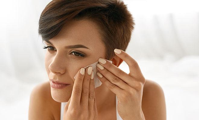 rejuve anti aging face serum
