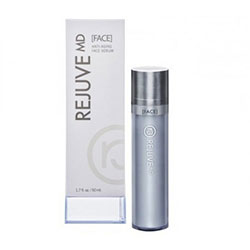 rejuve face serum