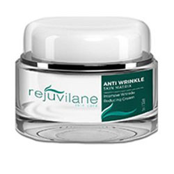rejuvilane-cream