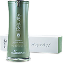 rejuvity-essential-youth-serum