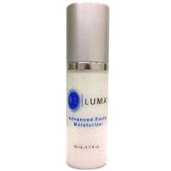 reluma-facial-moisturizer