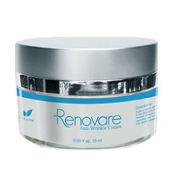 renovare anti wrinkle cream