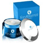 Revitasence Reviews – Should You Trust This Product?