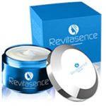 Revitasence Serum Reviews – Should You Trust This Product?