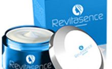 Revitasence Serum Review : Ingredients, Side Effects, Detailed Review And More.