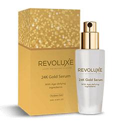 revoluxe-24k-gold-serum