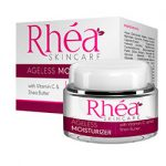 Rhea Skincare Ageless Moisturizer Reviews – Should You Trust This Product?