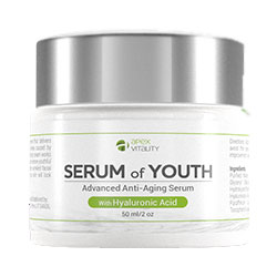 serum-of-youth-antiaging-serum