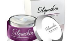 SilqueSkin Review: Ingredients, Side Effects, Customer Reviews And More.
