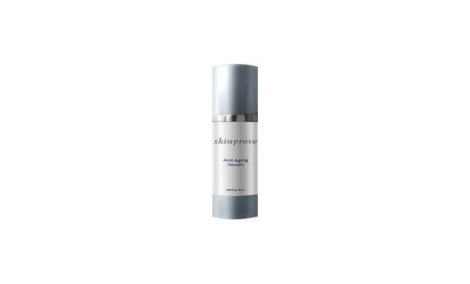 Skin Prove Anti Aging Serum