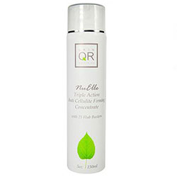 Skin Qr Nuelle Anti Cellulite Cream