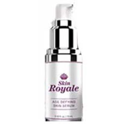skin-royale-age-defying-serum