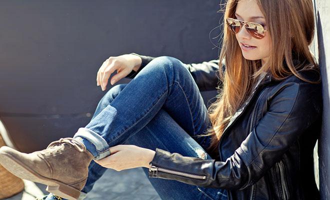 skinny-jeans-mistakes