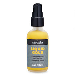 Stratia Liquid Gold