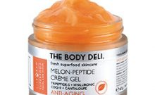The Body Deli MELON PEPTIDE CREME GEL Review: Ingredients, Side Effects, Customer Reviews And More
