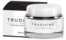 Trudivine Anti Aging Cream Review: Ingredients, Side Effects, Customer Reviews And More.