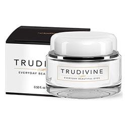 Trudivine Cream